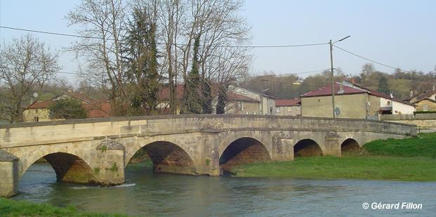 slide_ponts